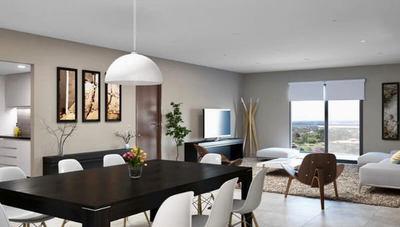 Emporium Group suma un nuevo edificio residencial a la avenida Molas López