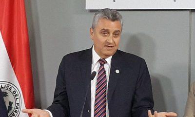 Policías no harán guardia en hospitales del IPS