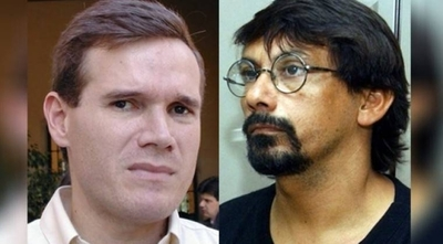 HOY / Interpol confirma que Arrom, Martí y Colmán huyeron a Uruguay