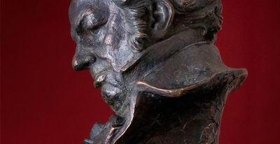 La Gala de los Goya se celebrará en enero en Málaga