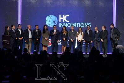 Nexus Israel, el encuentro de innovación que mira hacia el 2020