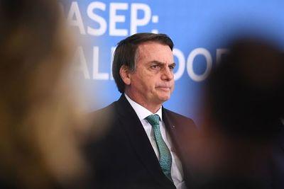 Gobierno de Brasil tratará caso Itaipú mañana, según medio