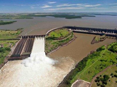Itaipú: Brasil no quiere ceder y mañana analiza la crisis