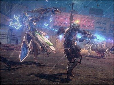 Los esperados videojuegos que serán lanzados en agosto