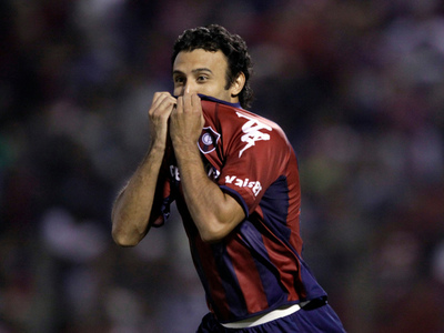 La historia que Cerro quiere repetir ante San Lorenzo
