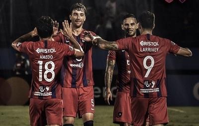 Este domingo se disputan dos partidos por el Clausura