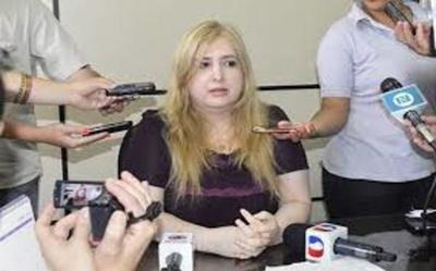 Fiscalía General conformó equipo de trabajo para investigar negociación de acta bilateral