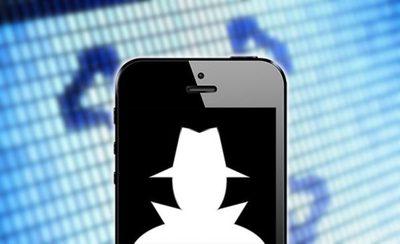 Aplicaciones espía: si tenés uno de estos eliminalos de tu teléfono Android