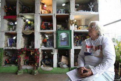 Ycuá Bolaños: conmemorarán 15 años de la tragedia