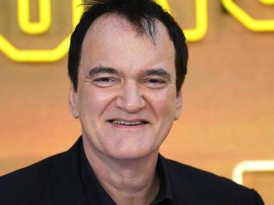 Hija de Bruce Lee critica retrato de su padre en cinta de Tarantino