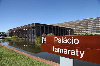 Alevosa intromisión: Brasil amenaza a Paraguay en caso de destitución de Abdo, por la vía constitucional