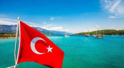 Turquía aumenta el control sobre las televisiones y radios en internet