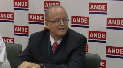 """HOY / Piden planear estrategias para """"salir todos satisfechos"""" de negociación con Brasil"""
