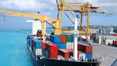 Japón vs. Corea del Sur: otra guerra comercial peligrosa para la economía