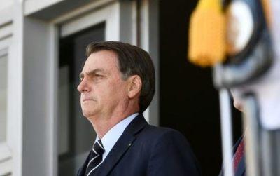 Bolsonaro da luz verde a privatización de Eletrobras