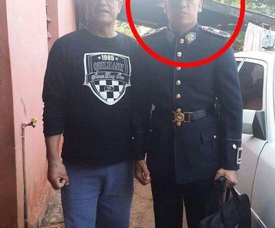 Fallece policía herido en asalto