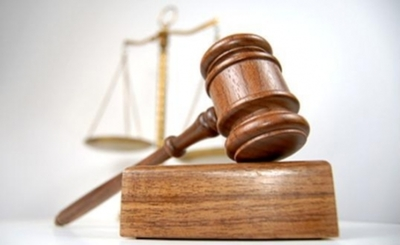 Jurisprudencia destacada