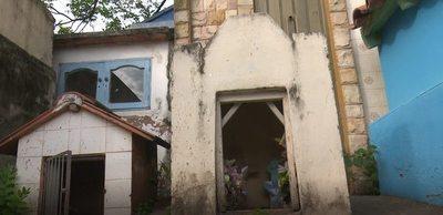 Saturación de cementerios: problemática social que se ignora
