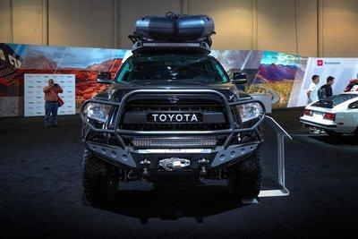 Toyota ganó 5.761 millones de euros entre abril y junio, un 3,9%