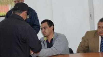 Condenan a hombre que abusó y asesinó a dos niñas