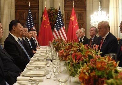 Trump aturde a los mercados mundiales con una nueva ofensiva comercial
