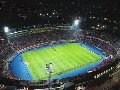 Cerro ya conoce fechas y horarios para los partidos ante River