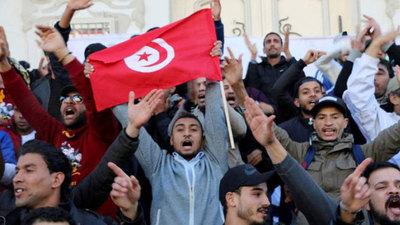La UE anuncia su misión de observación para las elecciones en Túnez