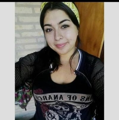Motochorros matan a una joven que salió a comprar gaseosa
