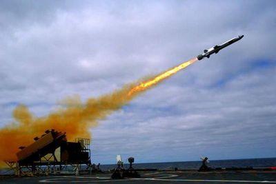 EEUU pretende desplegar sus nuevos misiles en Asia