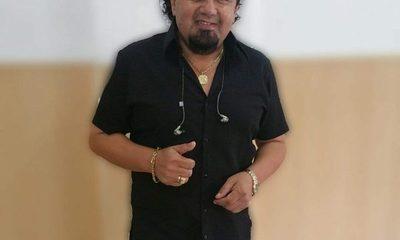 Fallece Odilio Román