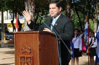 Dos nuevos amparos contra el intendente de Concepción