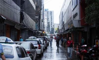 Brasil elimina impuestos a la importación de electrónicos y otros