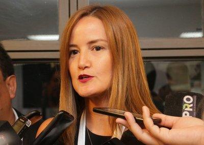Renegociación de Itaipú necesita participación de todos los sectores, afirman