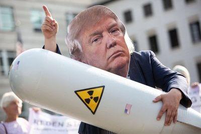 China advierte a Japón, Corea del Sur y Australia por misiles estadounidenses