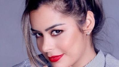 """Larissa recomienda a los participantes del Baila a que no tengan """"ronchas"""" con sus parejas"""