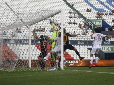Los 11 goles de la fecha 4 del Clausura 2019