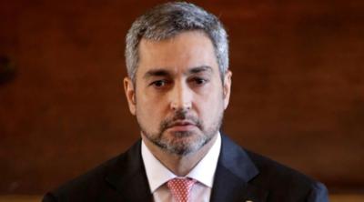 HOY / En Palacio hablan de cambios  para intentar aplacar la crisis