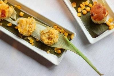 Paraguay presente en feria de innovación y tendencias gastronómicas del Brasil