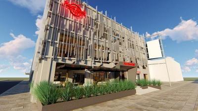 Hard Rock Café Asunción revela su nueva ubicación