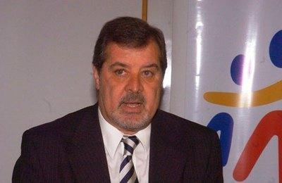 Caen chances de atraer nuevas inversiones y empresas a raíz de crisis política, alertan