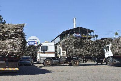 Prohíben el ingreso a cañicultores que no hicieron hurras a Abdo