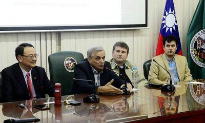 "Carne paraguaya, en su ""peor momento histórico"", dice titular de ARP"