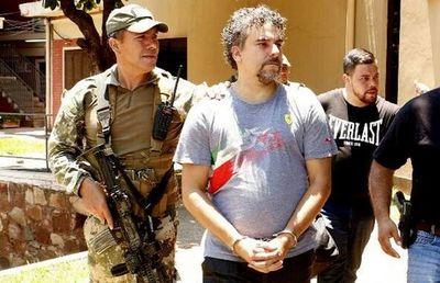 PILOTO SE EXPONE A 30 AÑOS DE PRISIÓN POR ASESINATO DE LIDIA MEZA