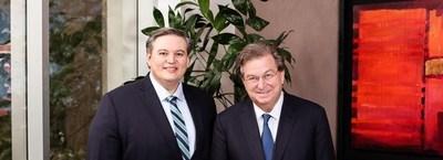GNB Paraguay (grupo Gilinski) compra BBVA Paraguay por US$ 270 millones