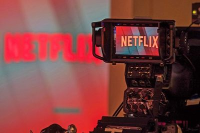 Paraguay mejora velocidad para ver Netflix