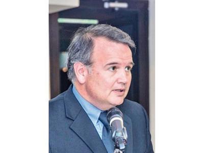 RREE desmiente supuesta reunión secreta en Brasilia