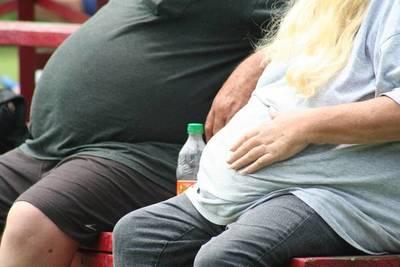 """Periodista sugiere dejar morir a obesos porque son """"debiles"""""""