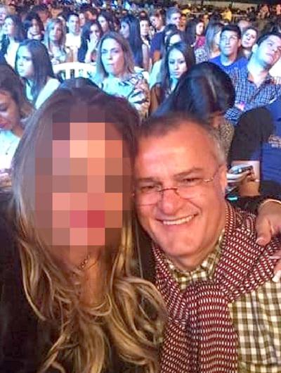 Fiscalía ignora informe de la SEPRELAD y deja impune a dueño de España Informática