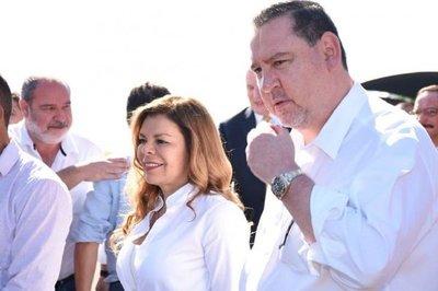 Juez convoca a los ZI para audiencia de imposición de medidas en Asunción