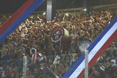¿Por qué Conmebol cambió el horario del partido de Cerro-River?